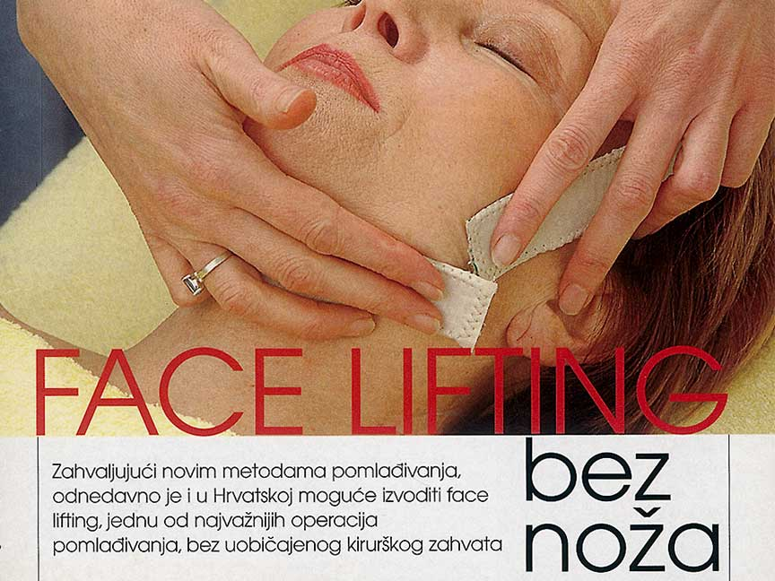 face-lifting-bez-noza