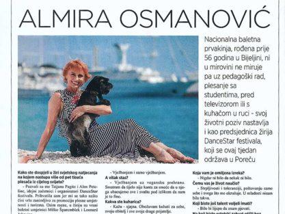 almira_osmanovic