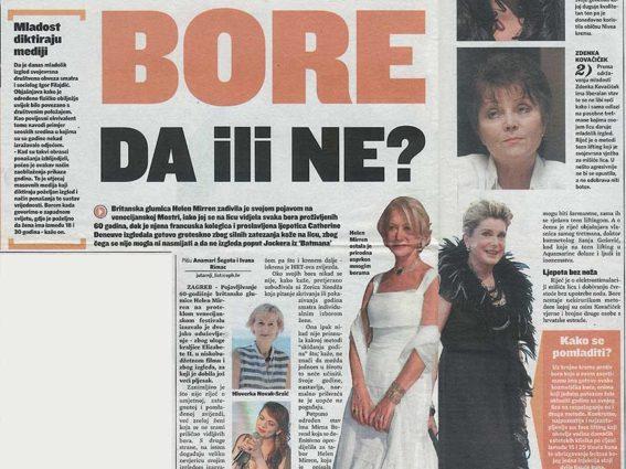 bore_da_ili_ne