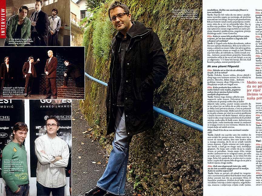 intervju_tarik_filipovic