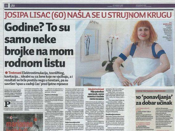 josipa_lisac_nasla_se_u_strujnom_krugu