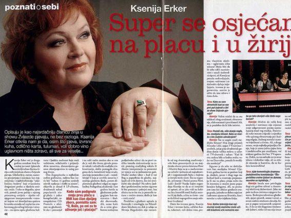 ksenija_erker