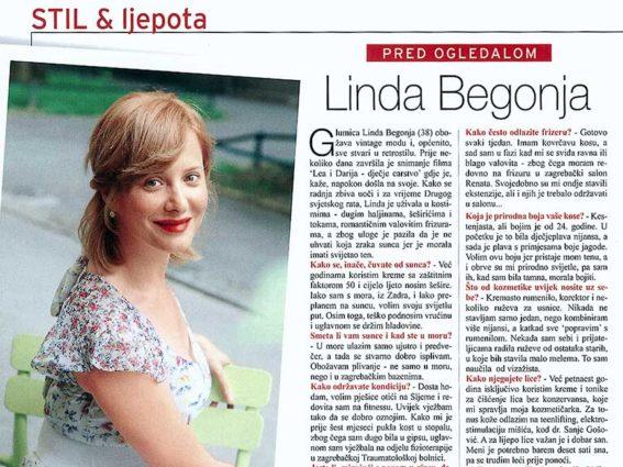 linda_begonja_pred_ogledalom