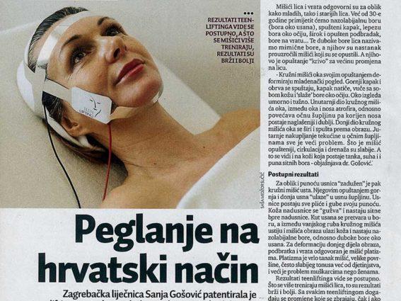 peglanje_na_hrv_nacin
