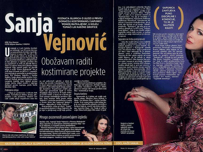 sanja_vejnovic
