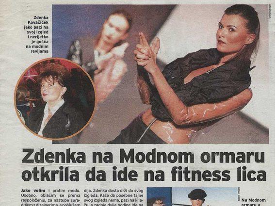 zdenka_na_modnom_ormaru